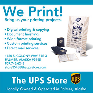 The UPS Store May 2019 WEB.jpg