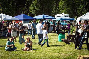 MAS - 14th Annual Fireweed Festival (2) WEB.jpg
