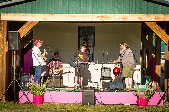 MAS - 14th Annual Fireweed Festival (1) WEB.jpg