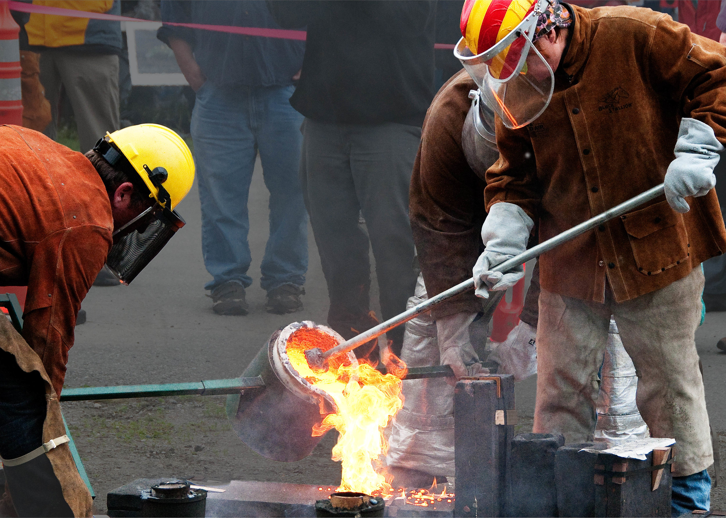 MAS - Art on Fire! (3) WEB.jpg