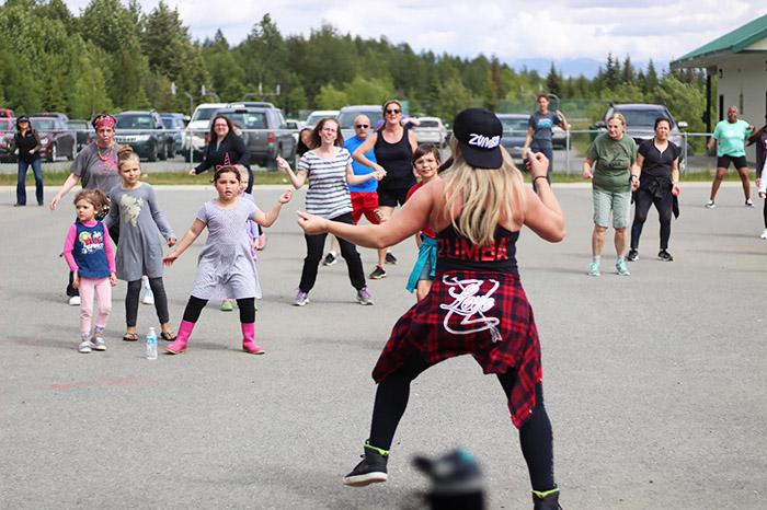 COMMUNITY - It's FUN… It's Fitness… It's ZUMBA!!! (1).jpg
