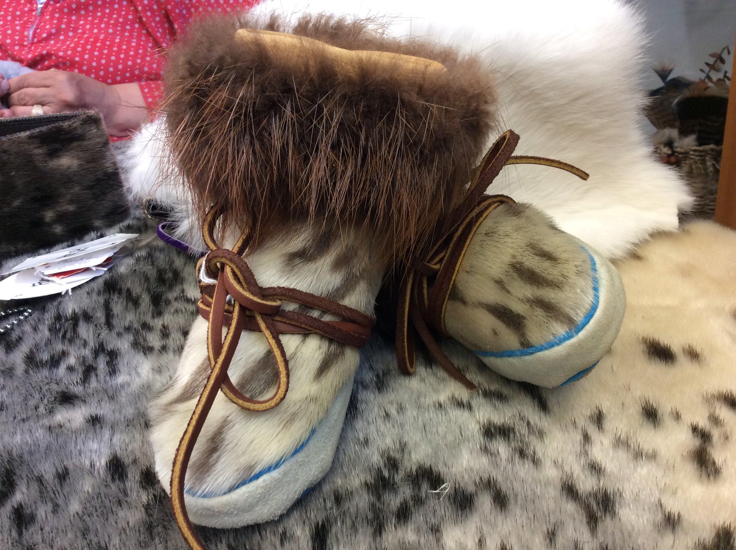 MAS - Elsie Ratcliff - Traditional Native Artist (3) WEB.JPG
