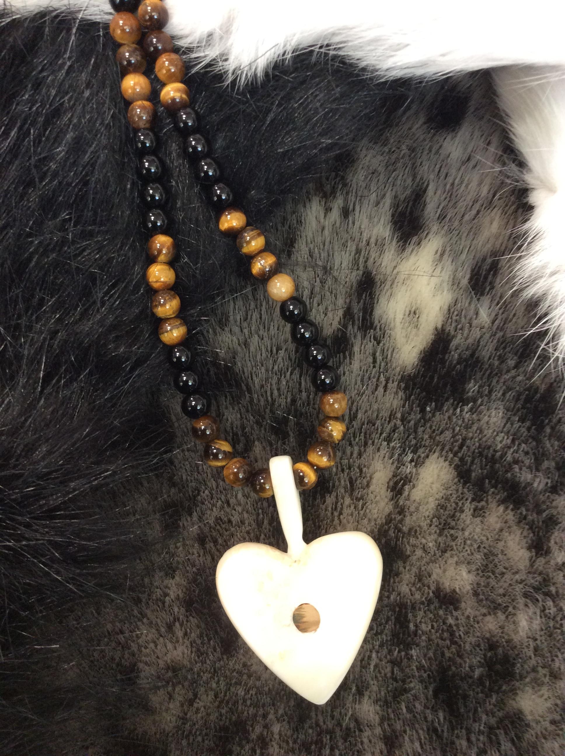 MAS - Elsie Ratcliff - Traditional Native Artist (5) WEB.JPG