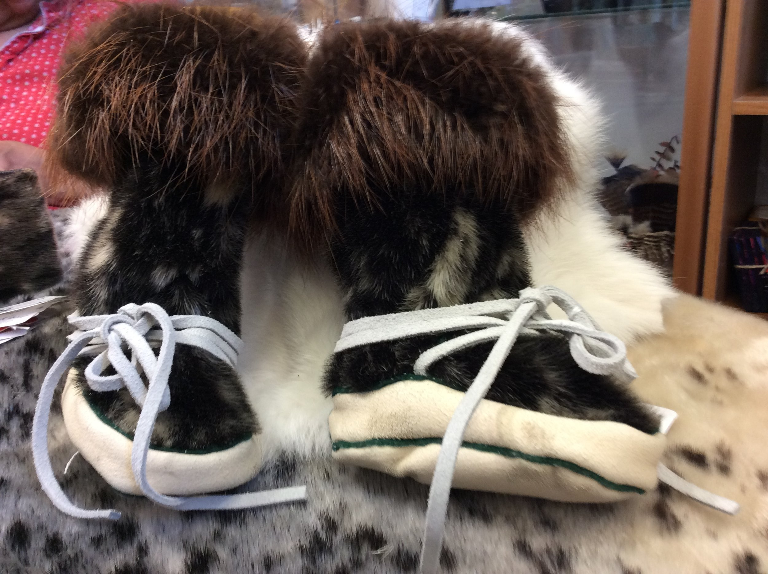MAS - Elsie Ratcliff - Traditional Native Artist (6) WEB.JPG