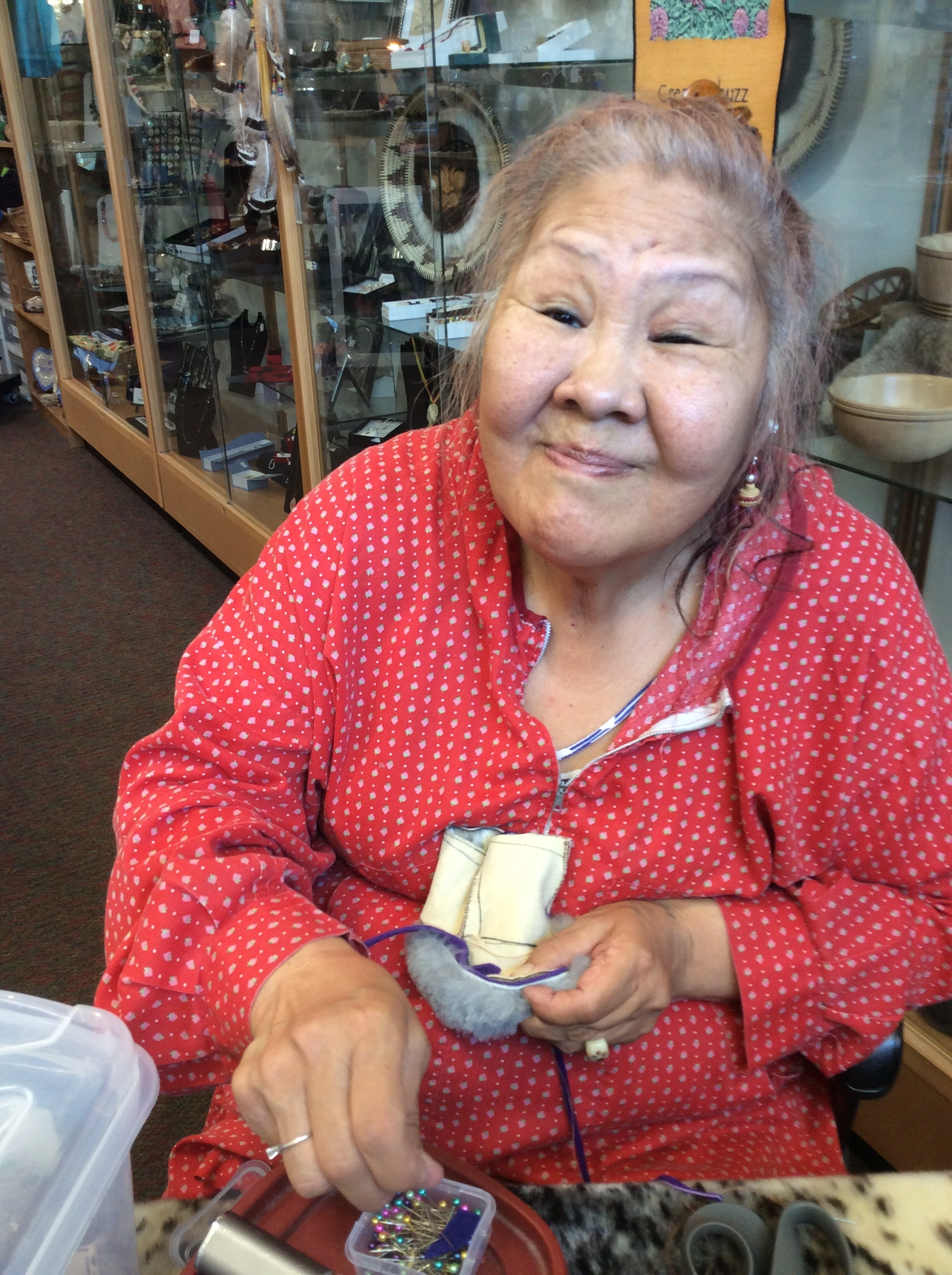 MAS - Elsie Ratcliff - Traditional Native Artist (9) WEB.JPG