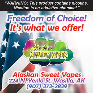 Alaskan Sweet Vapes June 2019 WEB.jpg