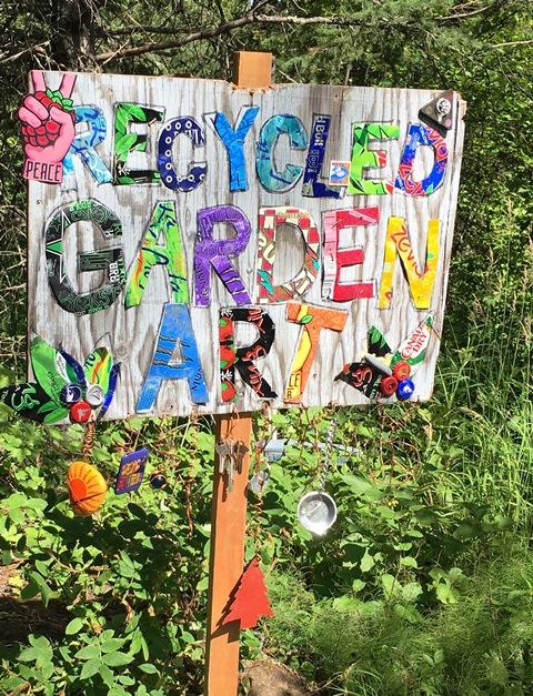 MAS - Enter the Recycled Garden Art Contest at the Alaska State Fair (2) PRINT.jpg