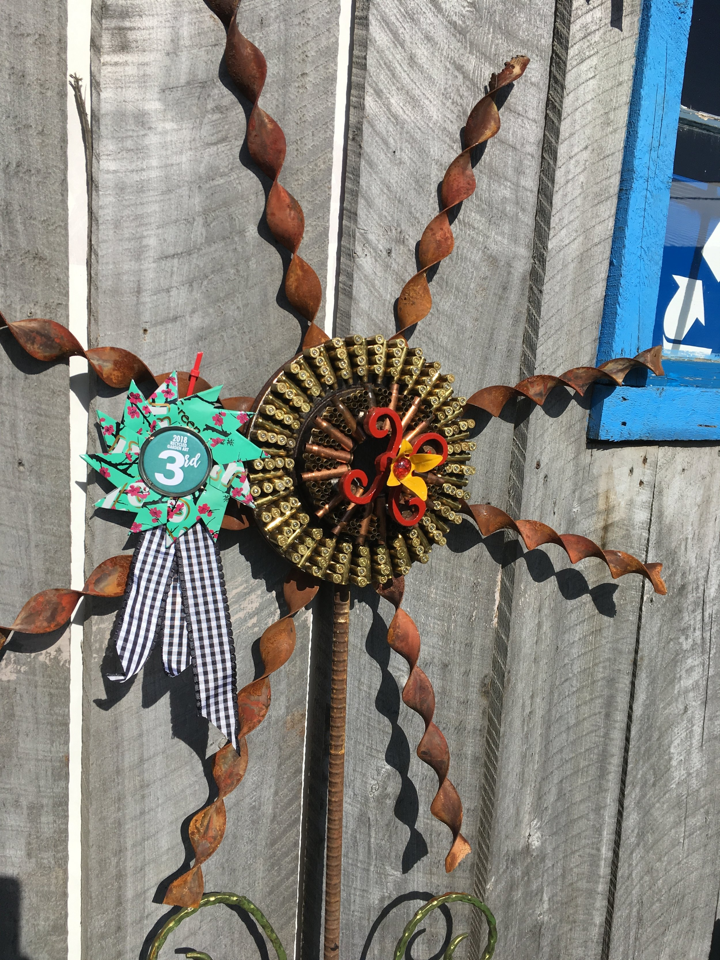 MAS - Enter the Recycled Garden Art Contest at the Alaska State Fair (1) PRINT.JPG