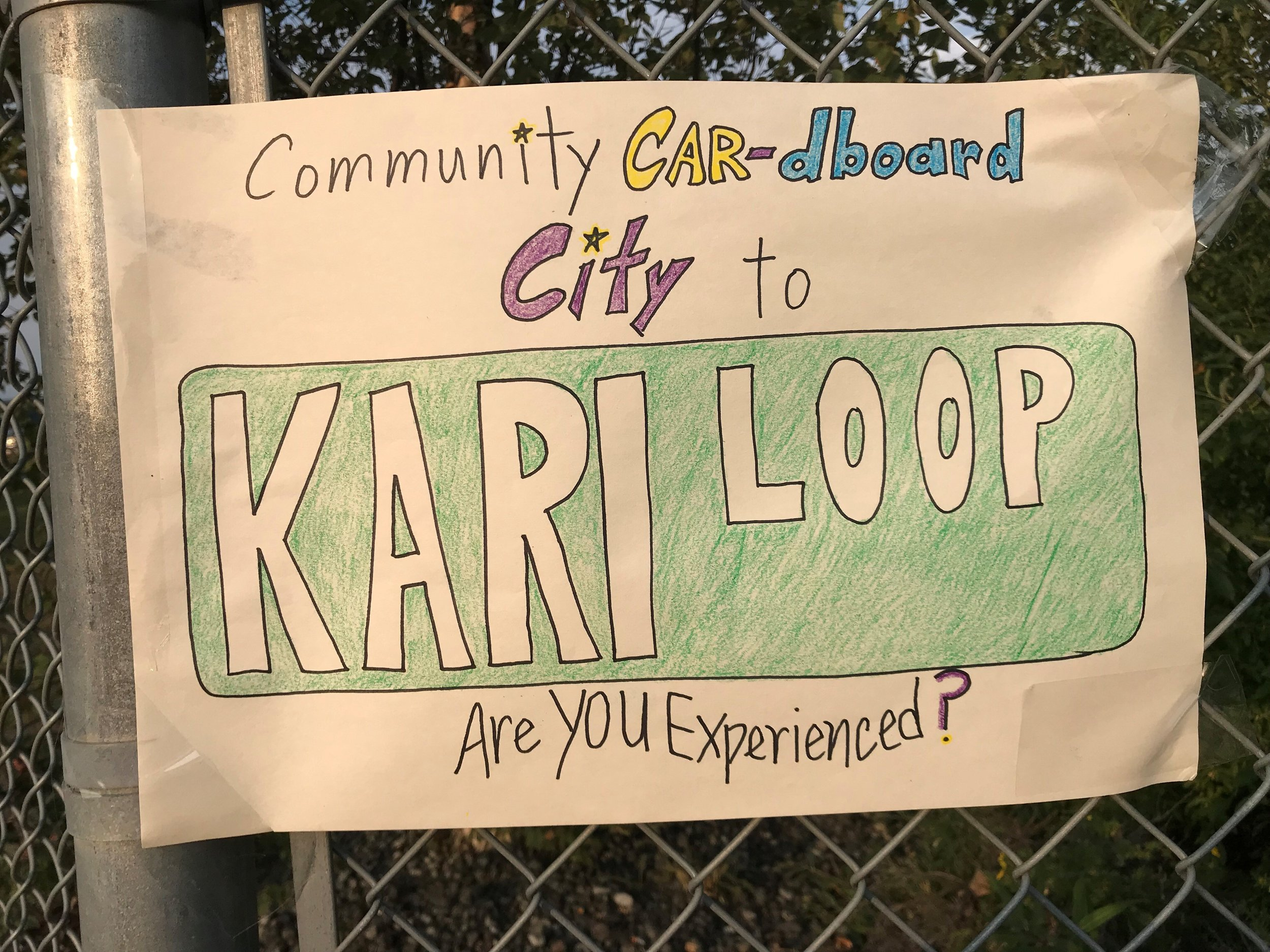 COMMUNITY - Cardboard City 2019 (1).jpg