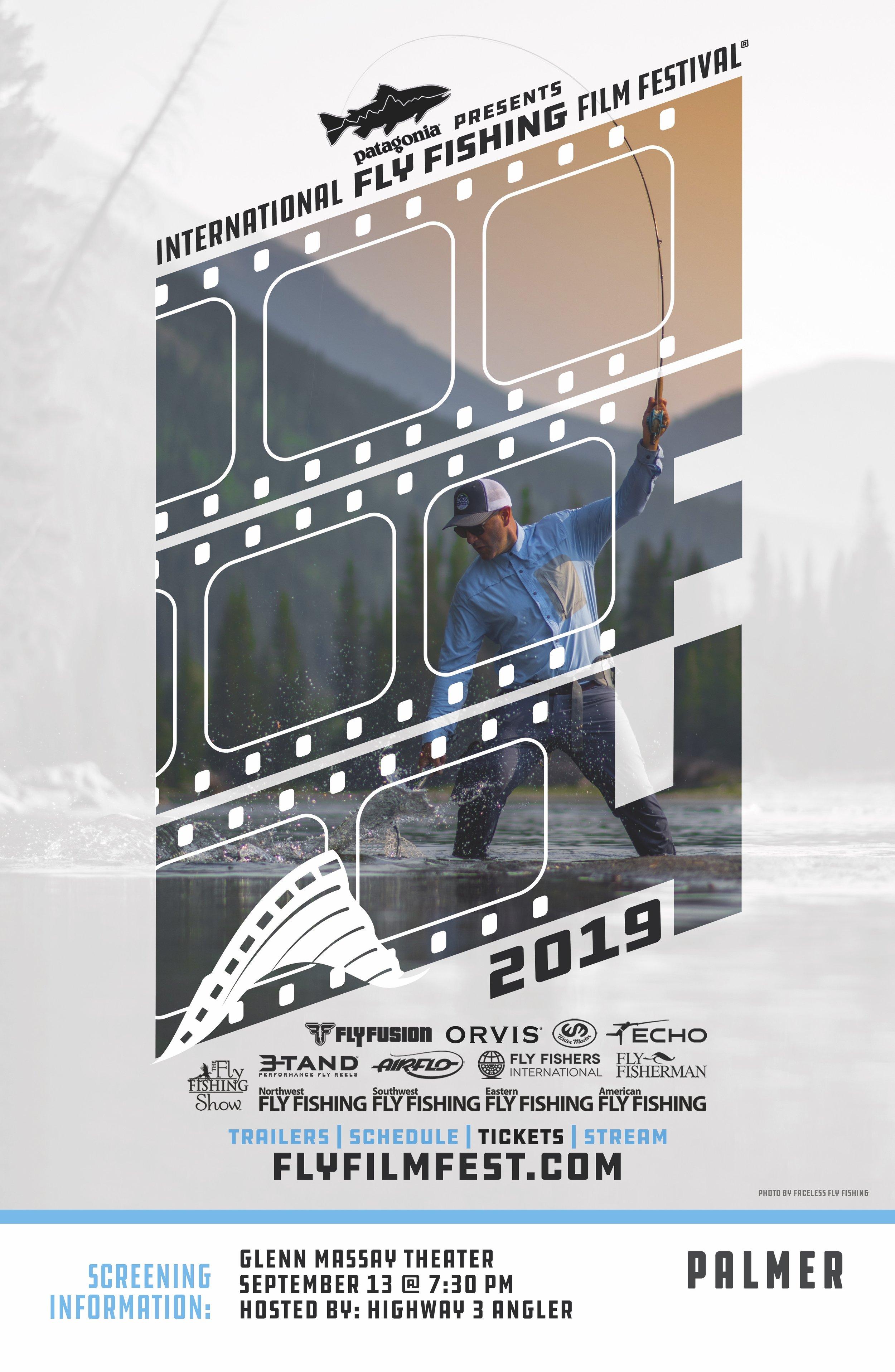MAS - Fly Fishing Film Festival Returns this Fall (3).jpg