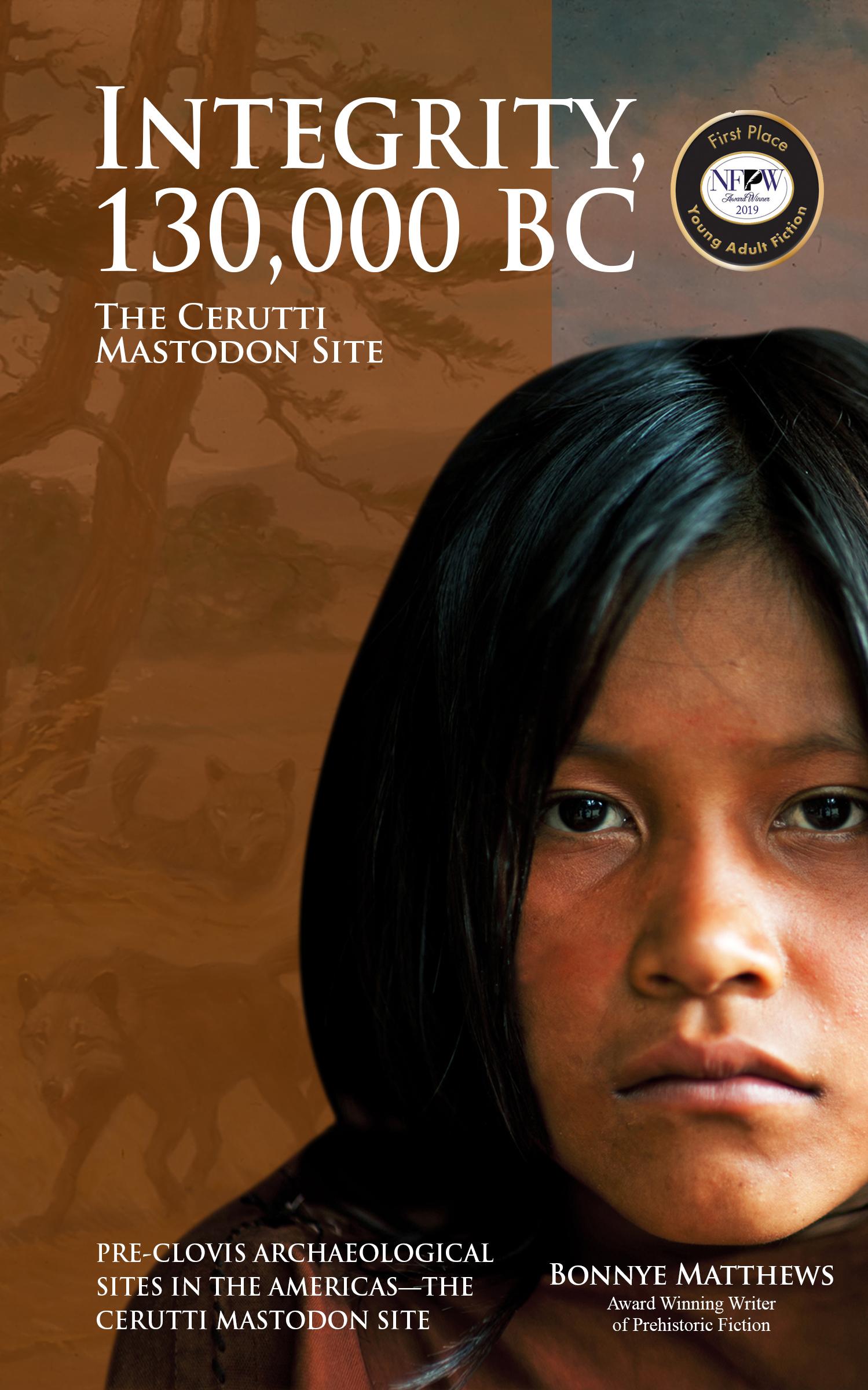 MAS - National Federation of Press Women – Book Award.jpg