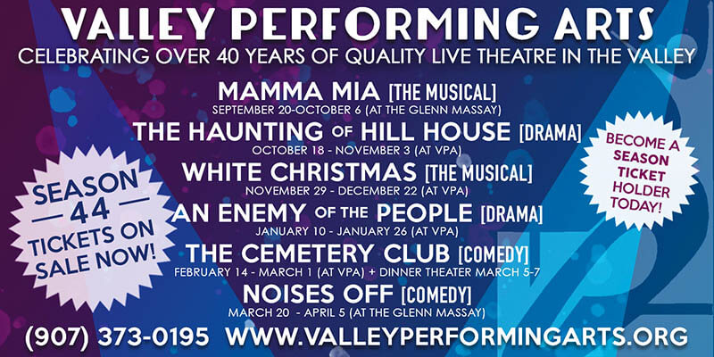 Valley Performing Arts August 2019 WEB.jpg