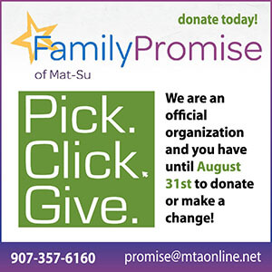 Family Promise Aug 2019 WEB.jpg
