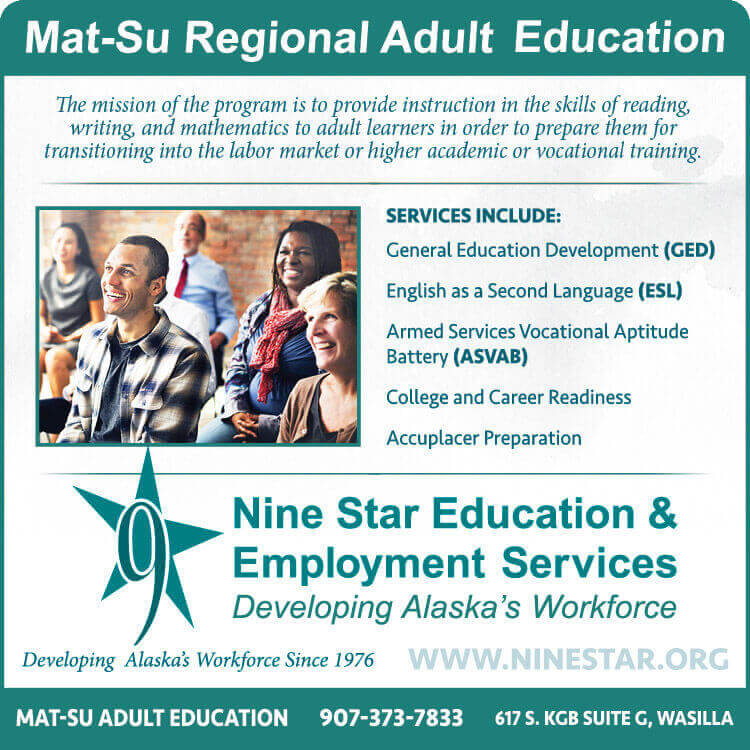 NineStar Adult Education August 2019 WEB.jpg