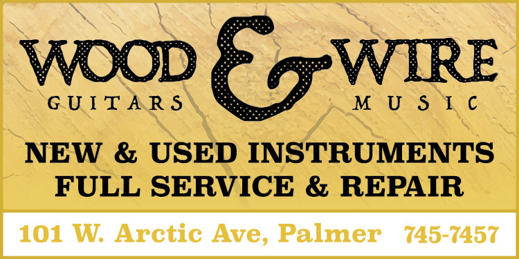 Wood & Wire August 2019 WEB.jpg