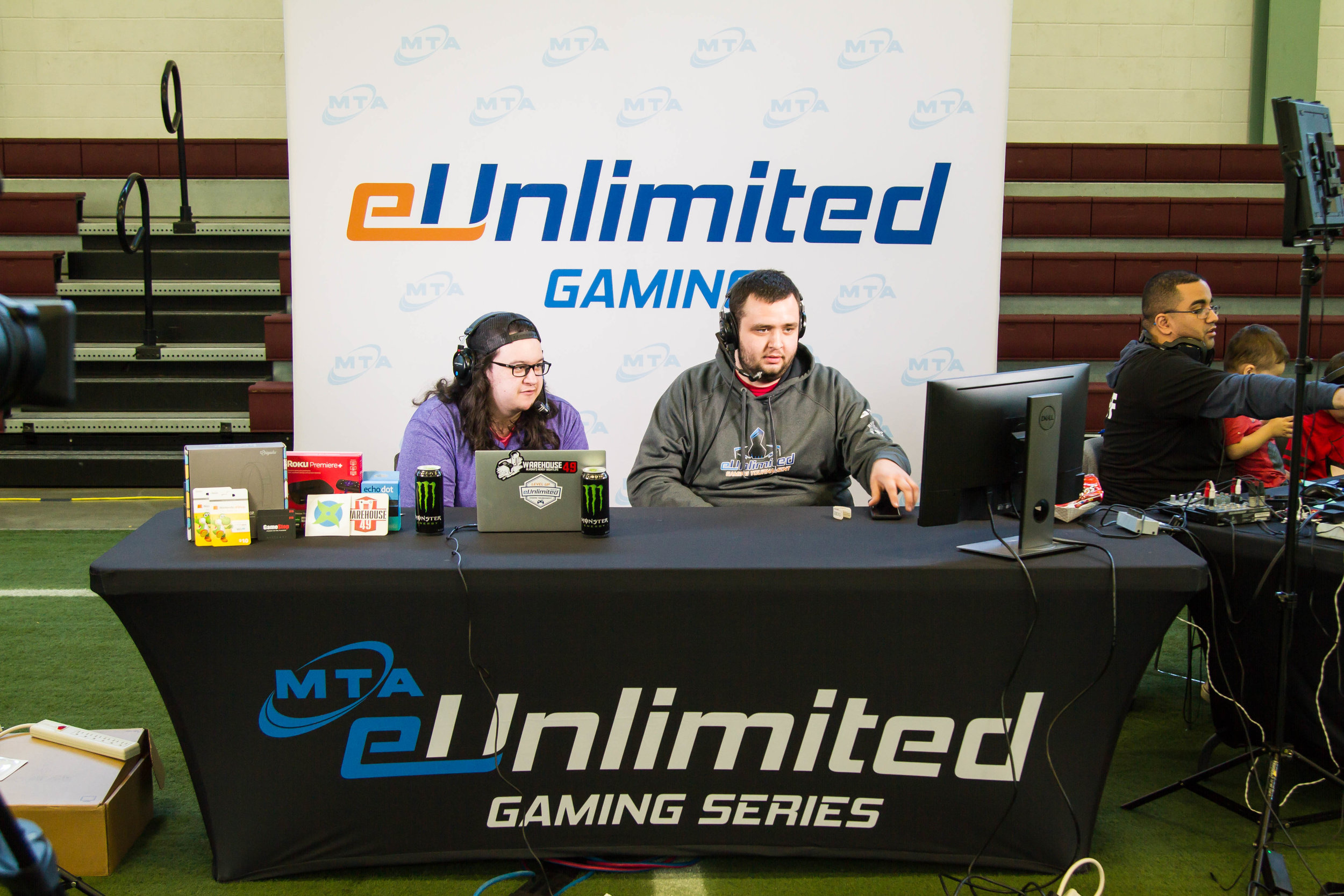 COMMUNITY - Registration Now Open for MTA's Third Annual eUnlimited™ BYTE Gaming Tournament (1).jpg