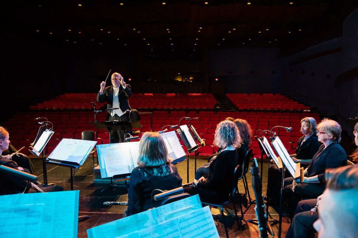 MAS - 'Frightfully Delightful' - Mat-Su Concert Band Plays Spooky Sounds of the Season (1).jpg