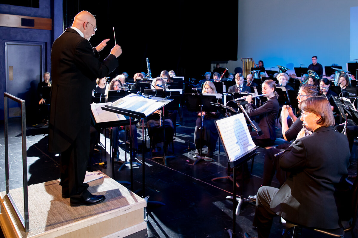 MAS - 'Frightfully Delightful' - Mat-Su Concert Band Plays Spooky Sounds of the Season (2).jpg