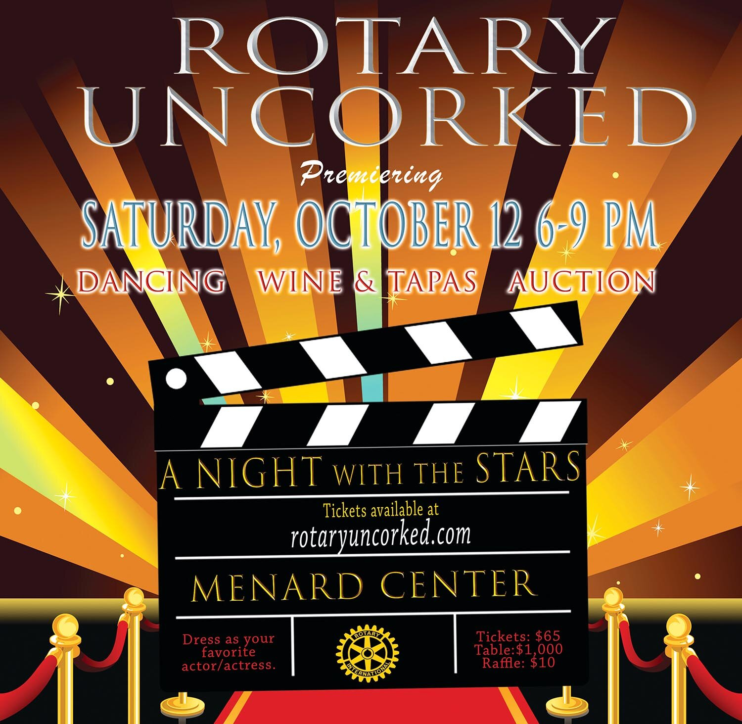 Rotary Uncorked Sept 2019 WEB.jpg