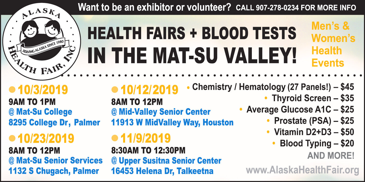 Alaska Health Fair Sept 2019 WEB.jpg