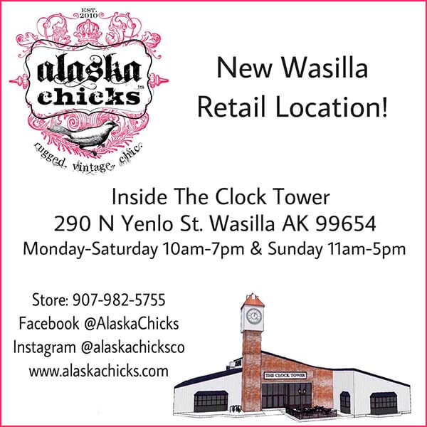 Alaska Chicks Retail Store Oct 2019 WEB.jpg
