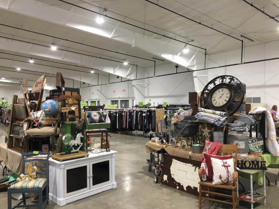 WEB COMMUNITY - Consign49 Fall-Holiday 2019 Consignment Event 2.jpg