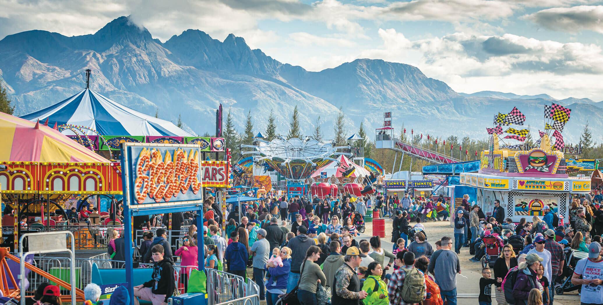 WEB COMMUNITY - First Look at the 2019 Alaska State Fair 2.jpg