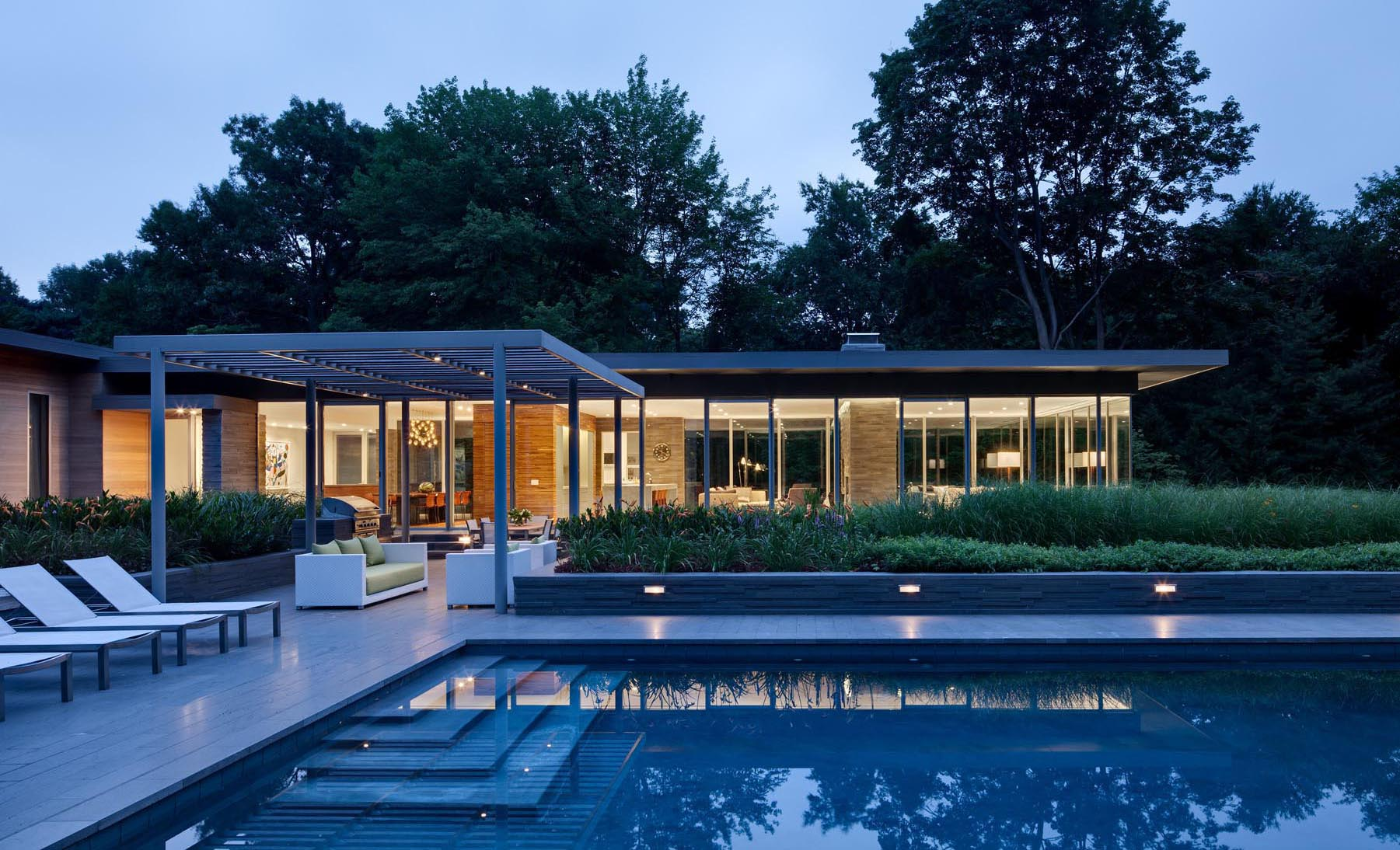 DuBois Sands Point Glasshouse Addition and Pool.jpg