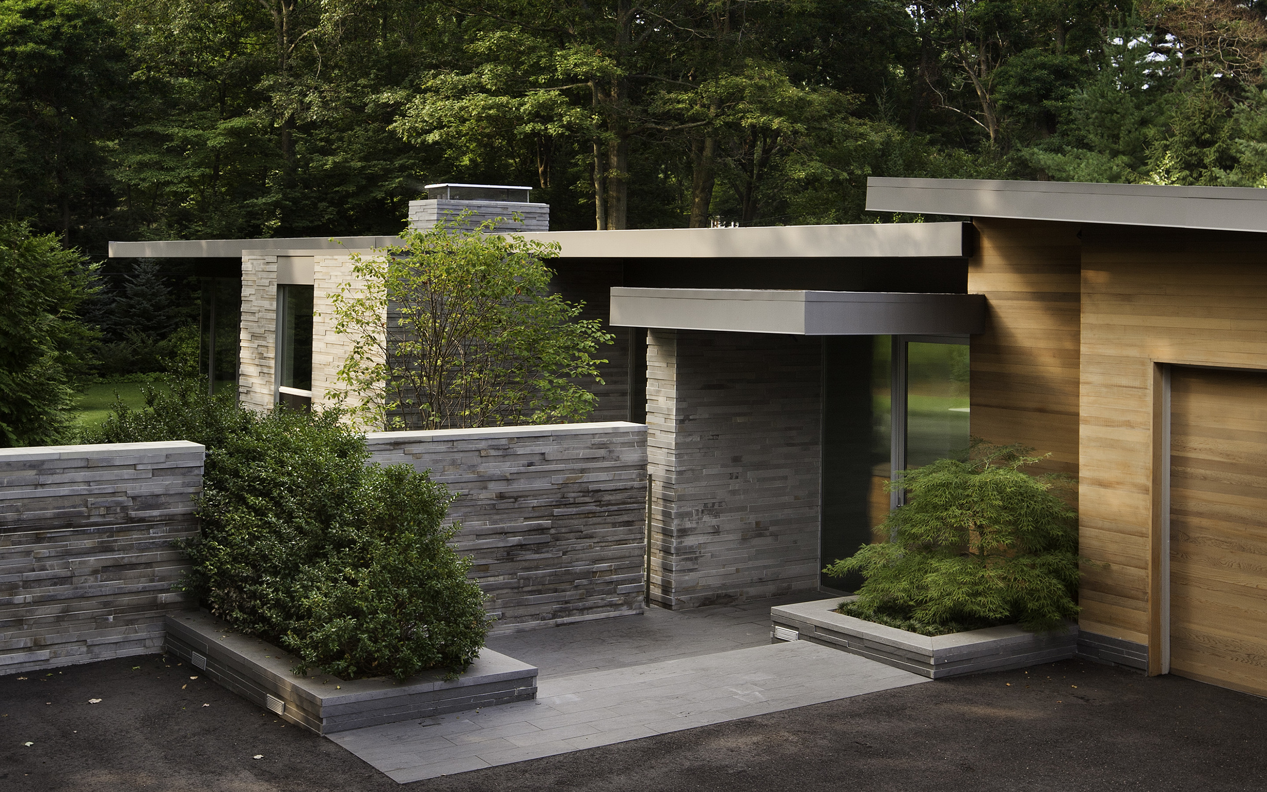 Sands Point Residence