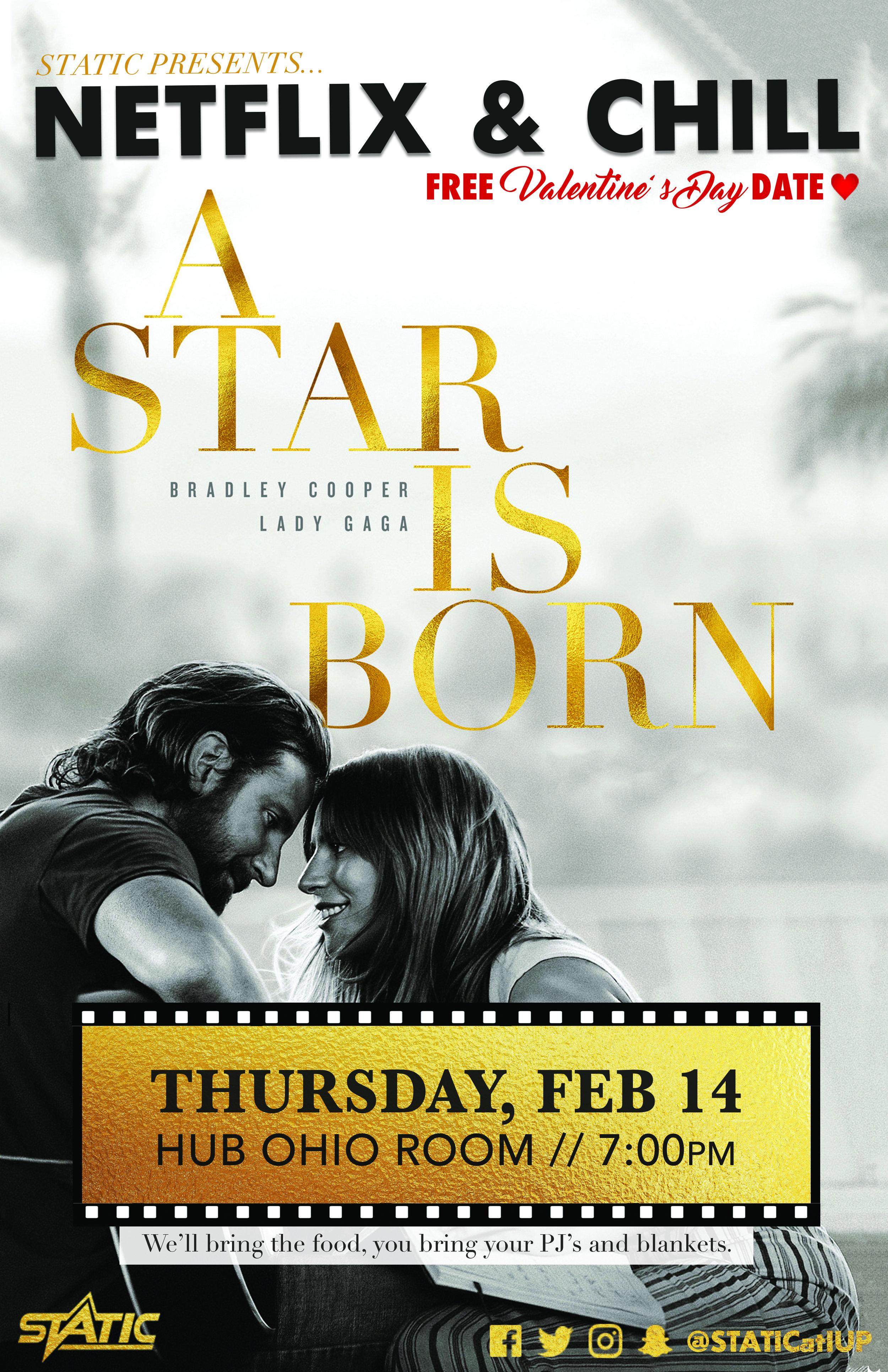 Netflix & Chill - A Star Is Born.jpg