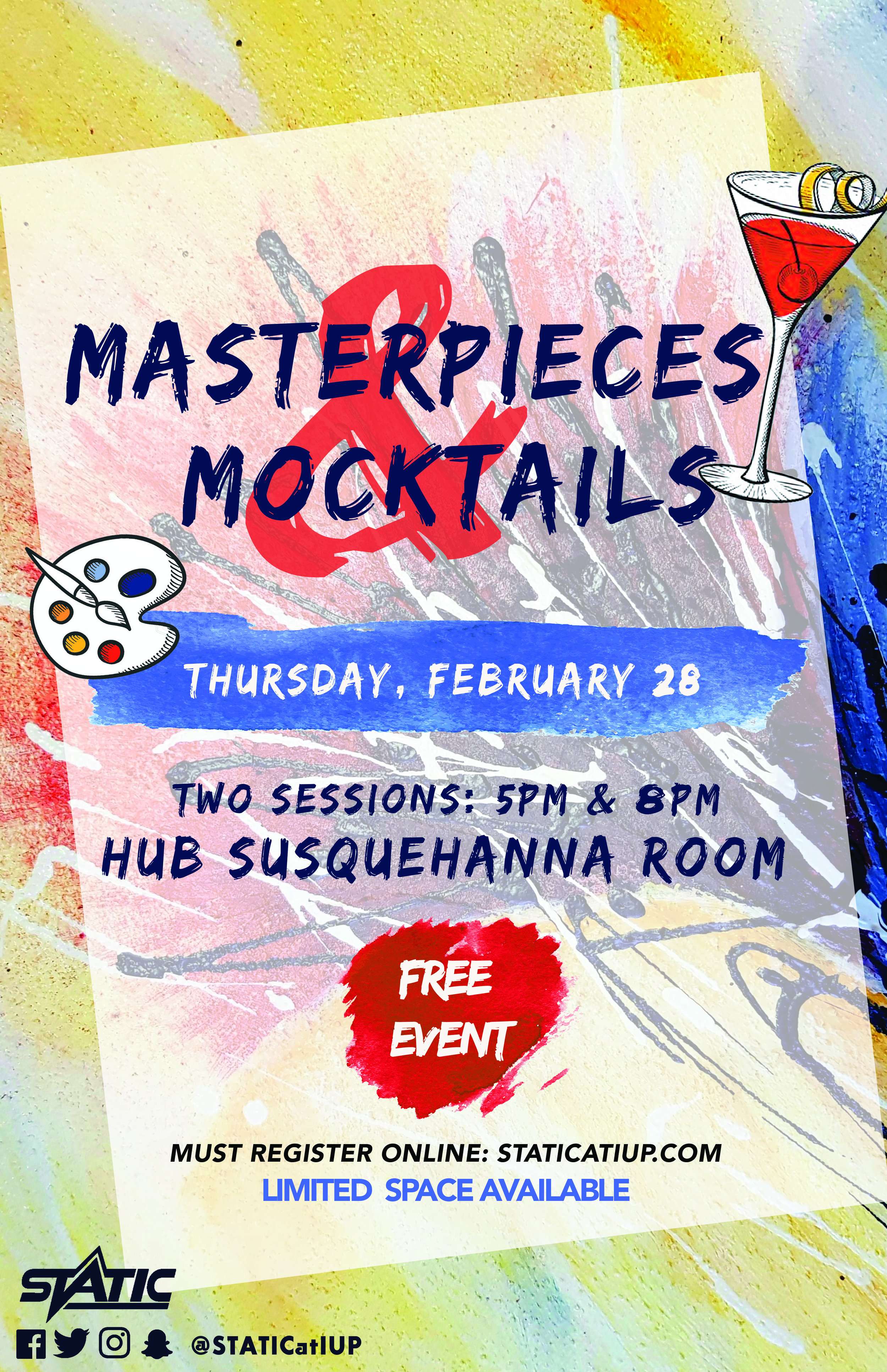 Masterpieces and Mocktails2.jpg
