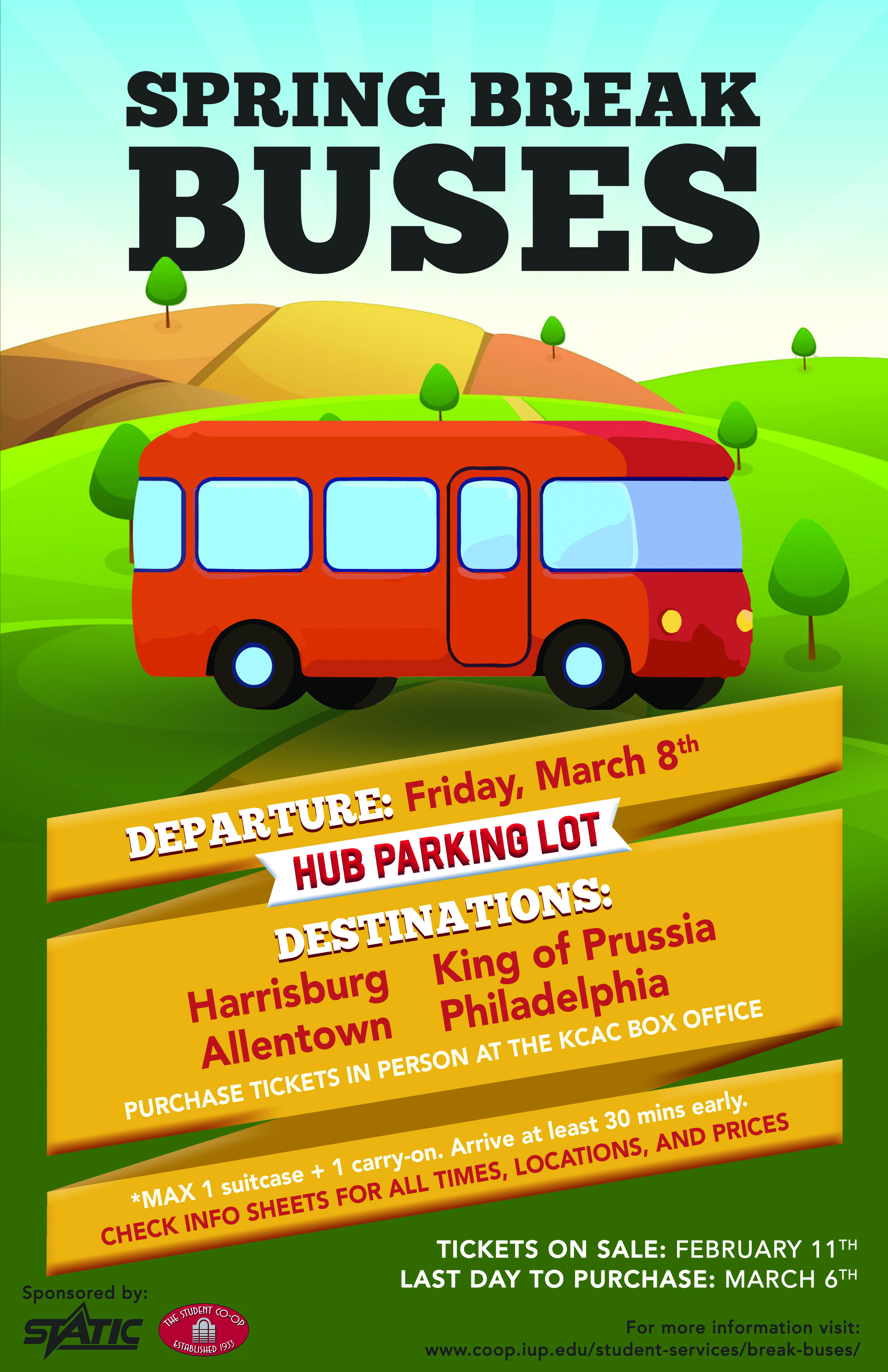 Spring Break Buses.jpg