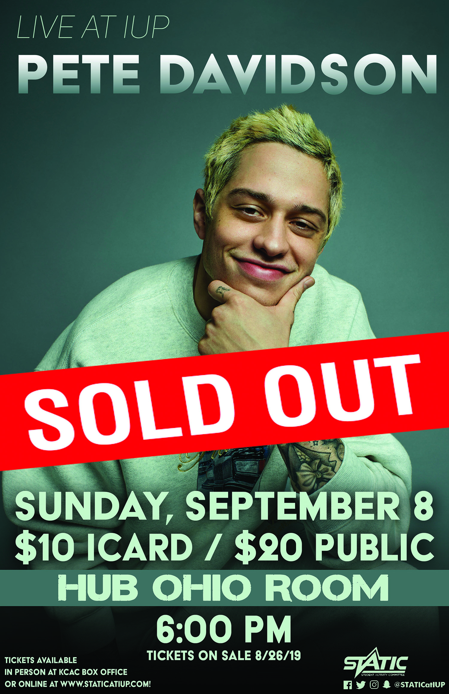Pete Davidson sold out.jpg