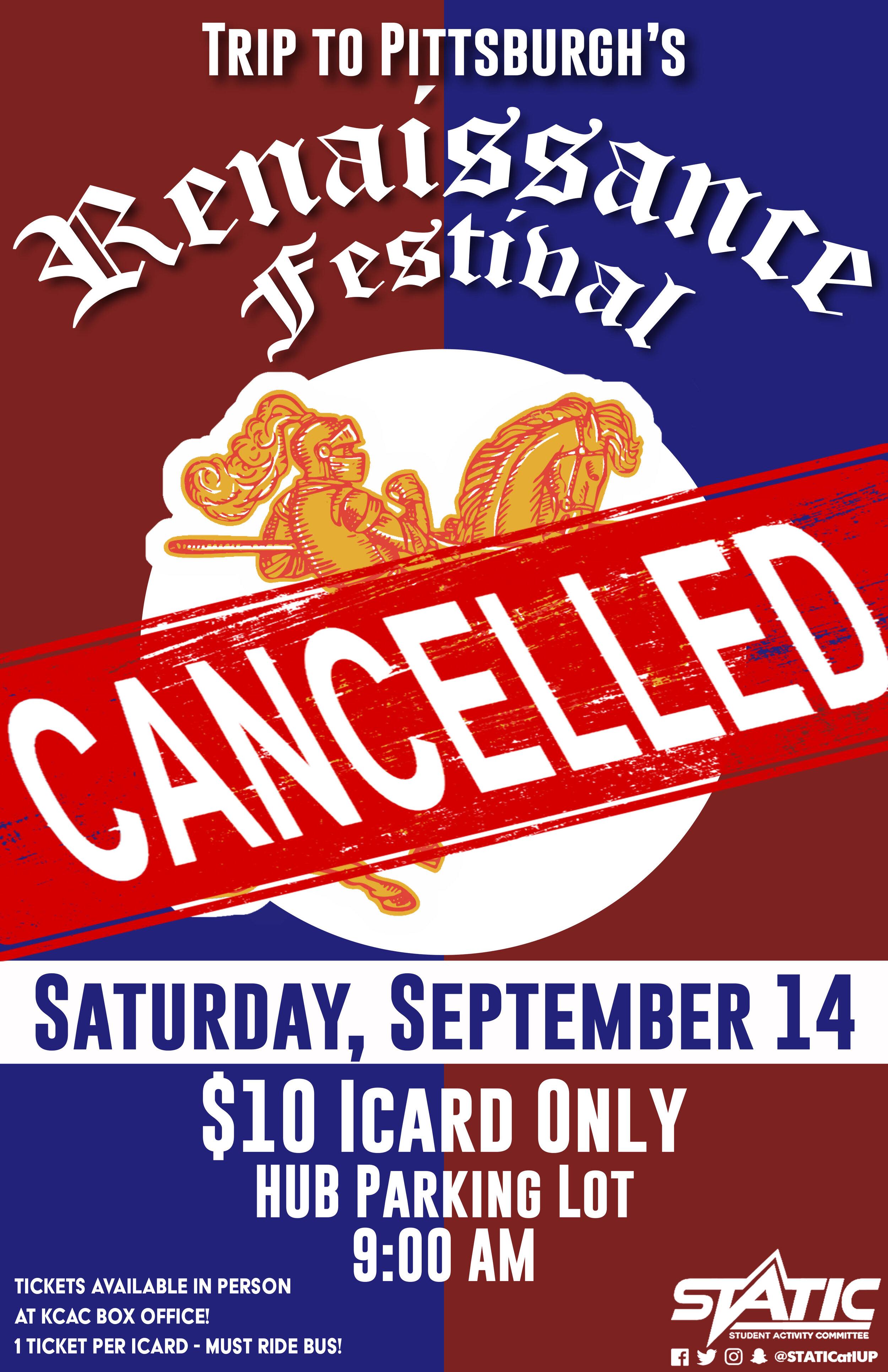renfair cancel.jpg