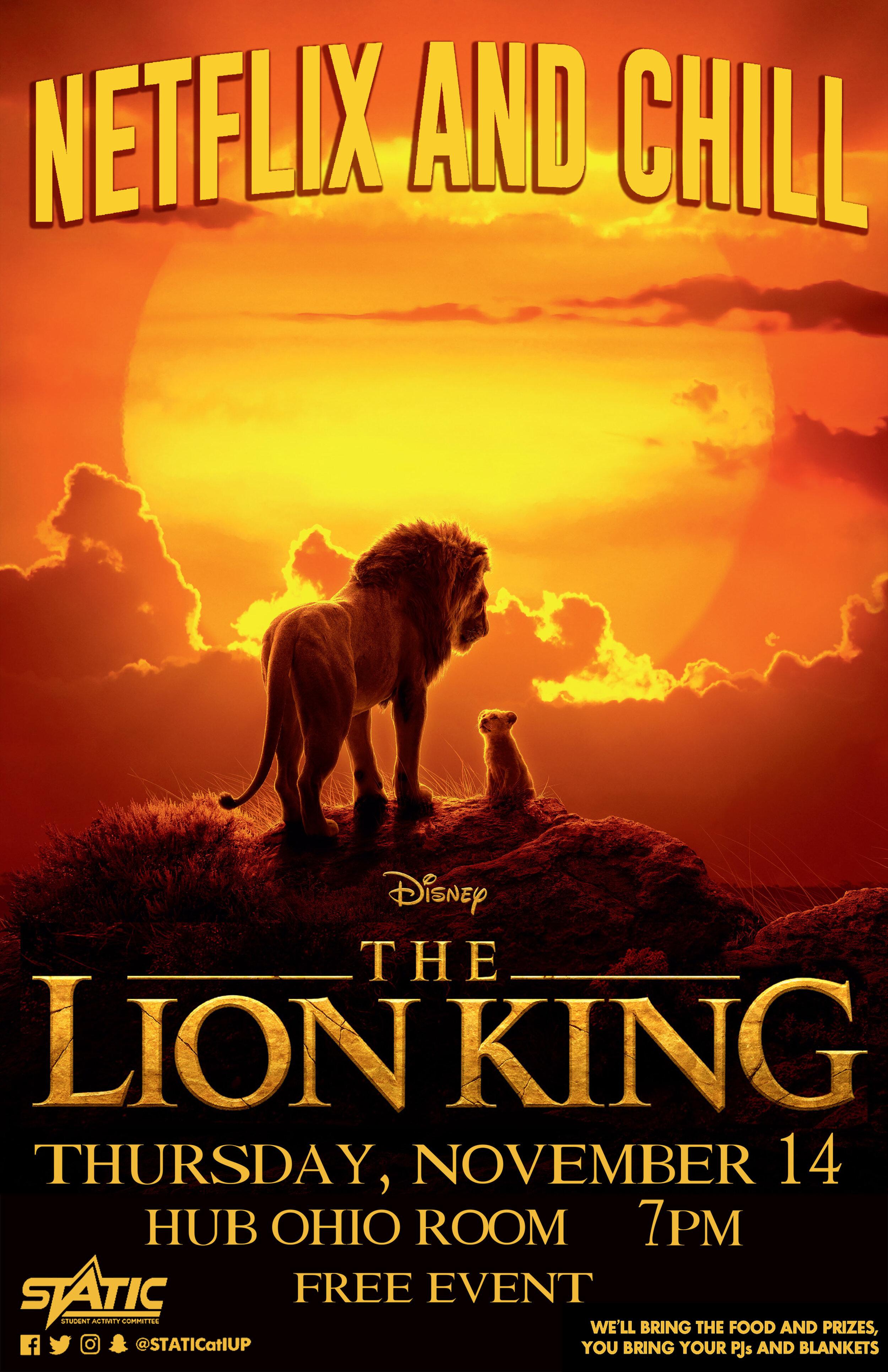 LION KING POSTER (2).jpg