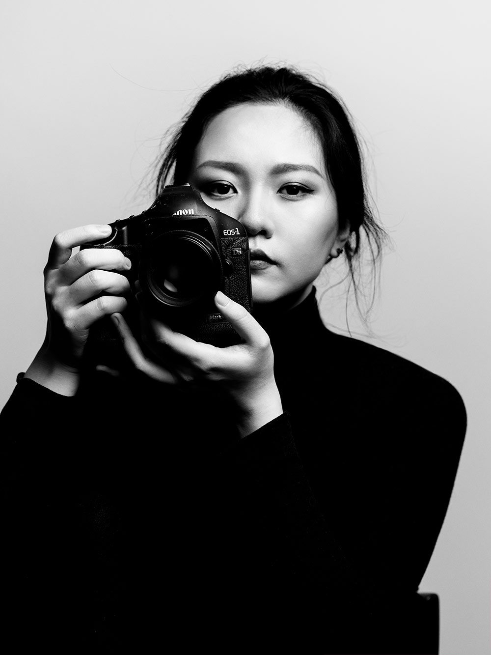 Jingna-Profile-2017.jpg