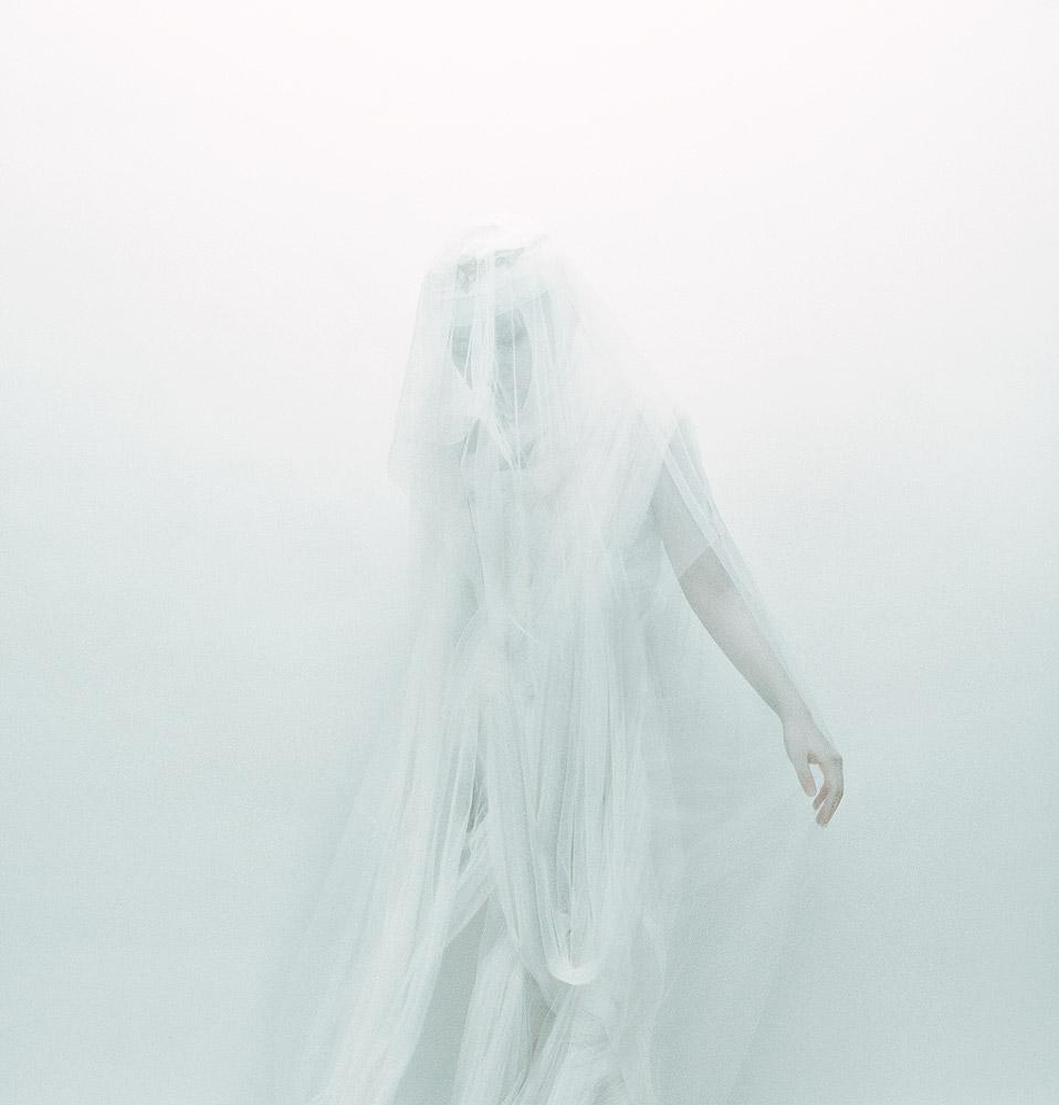 Motherland-Chronicles-15---Ghost-Zhang-Jingna-zemotion-1.jpg