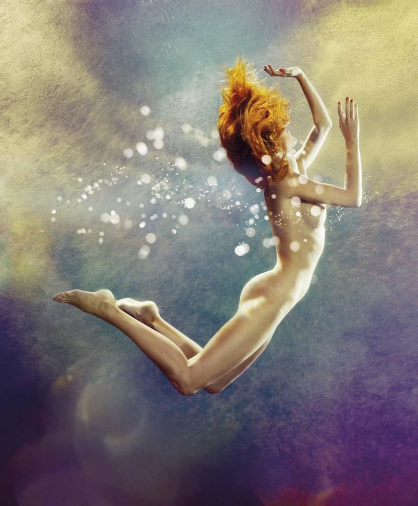 mermaids-divers-other©uponwalls_5.JPG