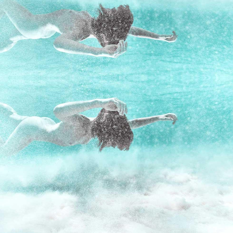 body-of-water-woman-6.jpg