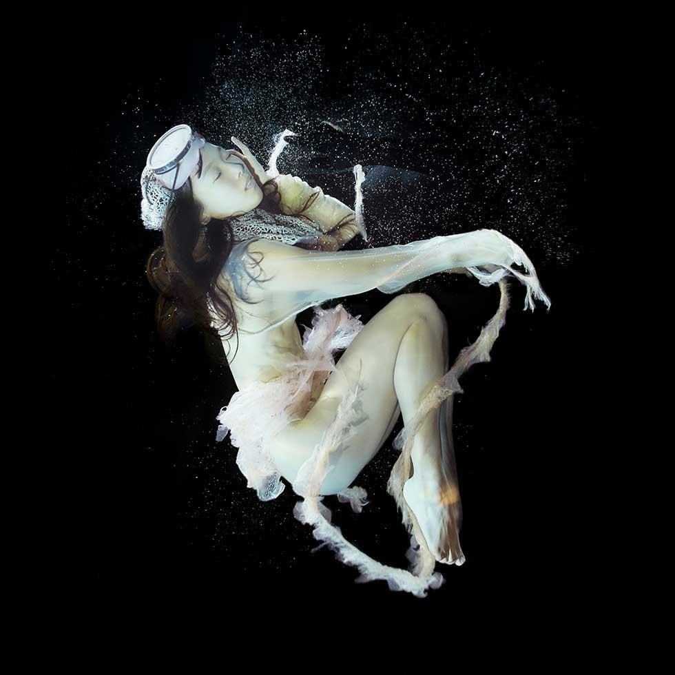 sea-women-breath-1.jpg