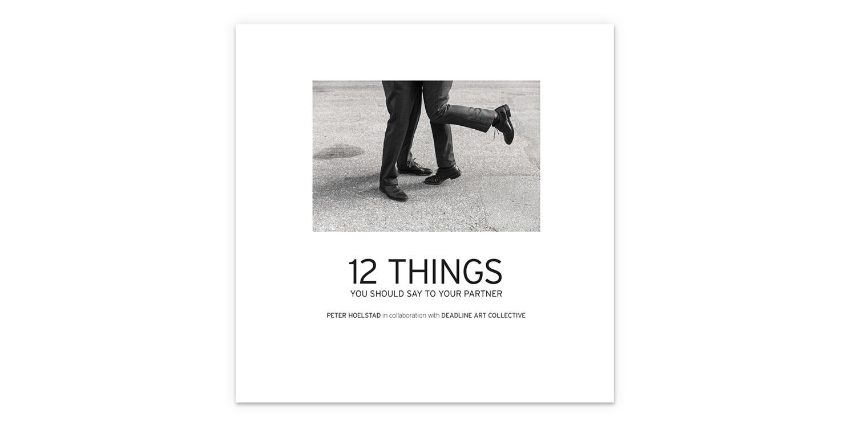 cover_12things.jpg