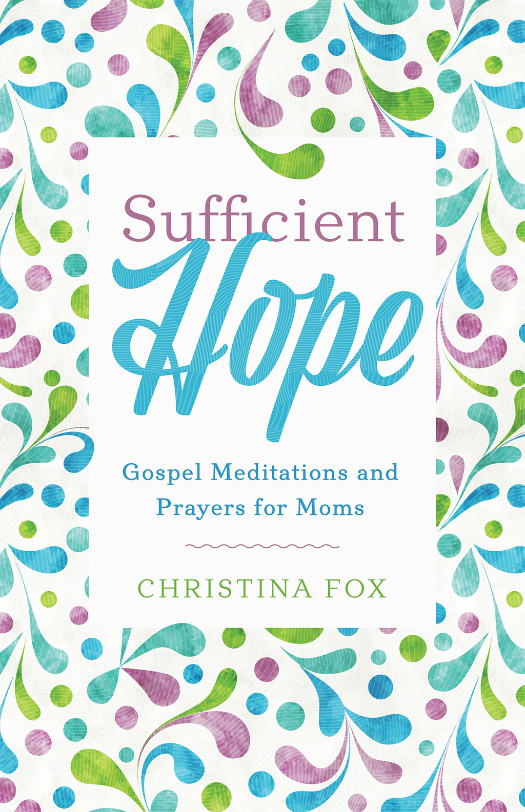 sufficient-hope cover.jpg