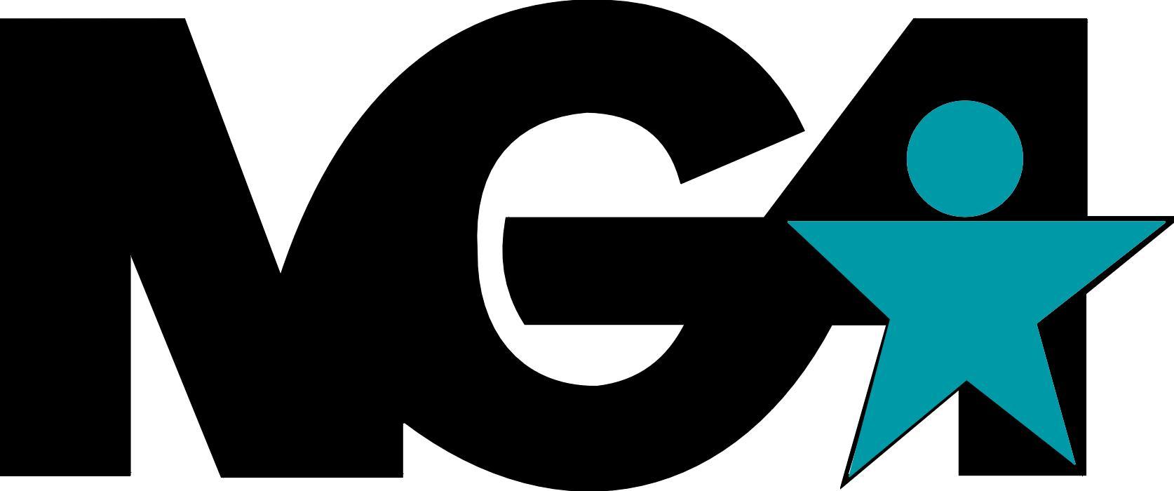 National Guardianship Association Member