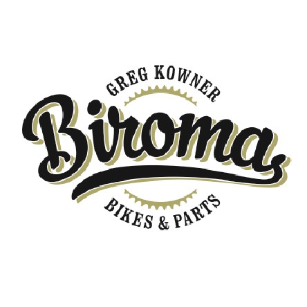 Biroma-Sponsor-logo.jpg