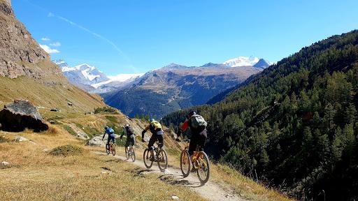 bikewochende_zermatt_3.jpg