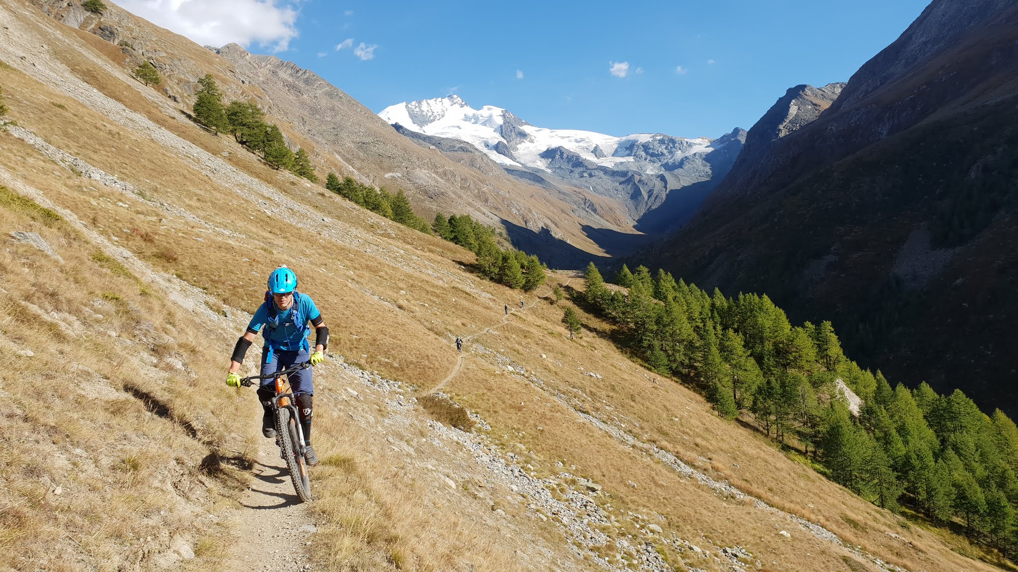 bikewochenende_zermatt5.jpg