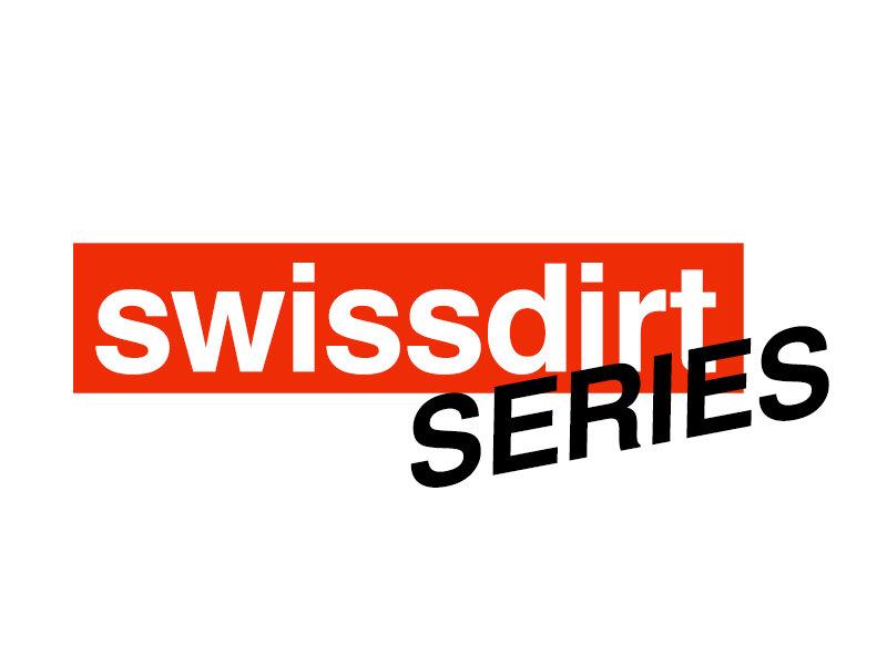 SwissDirtSeries_Logo_V1.jpg