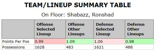 shabazz what on earth.JPG