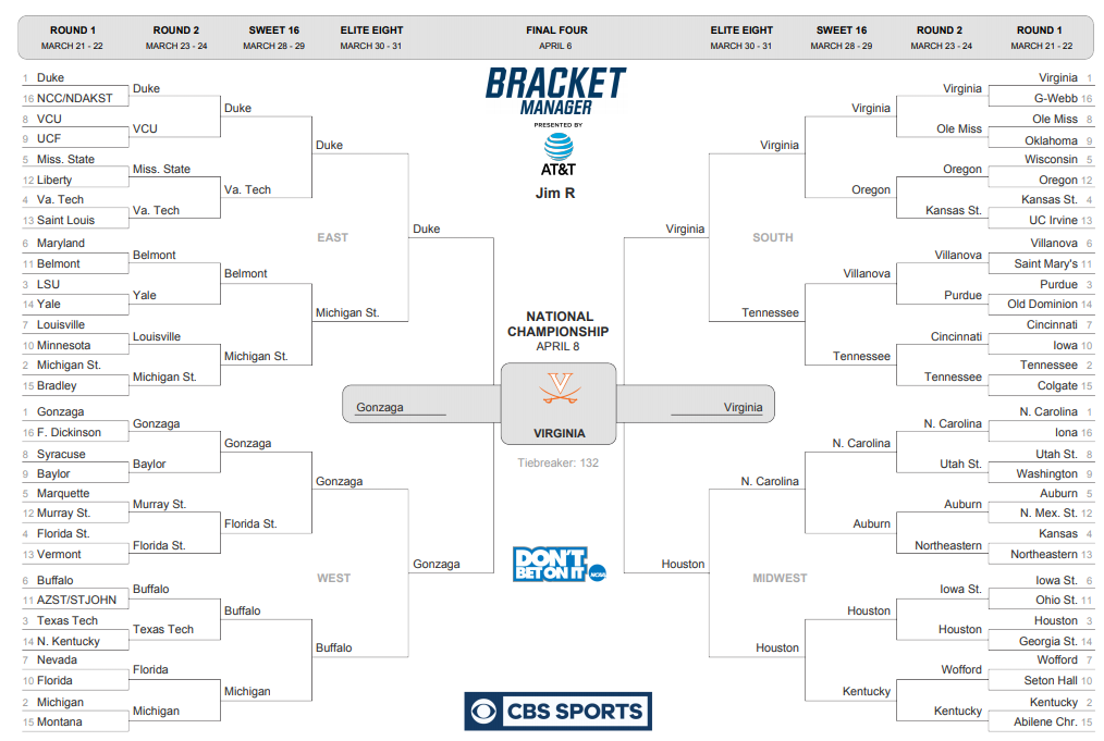 Jim Bracket.png