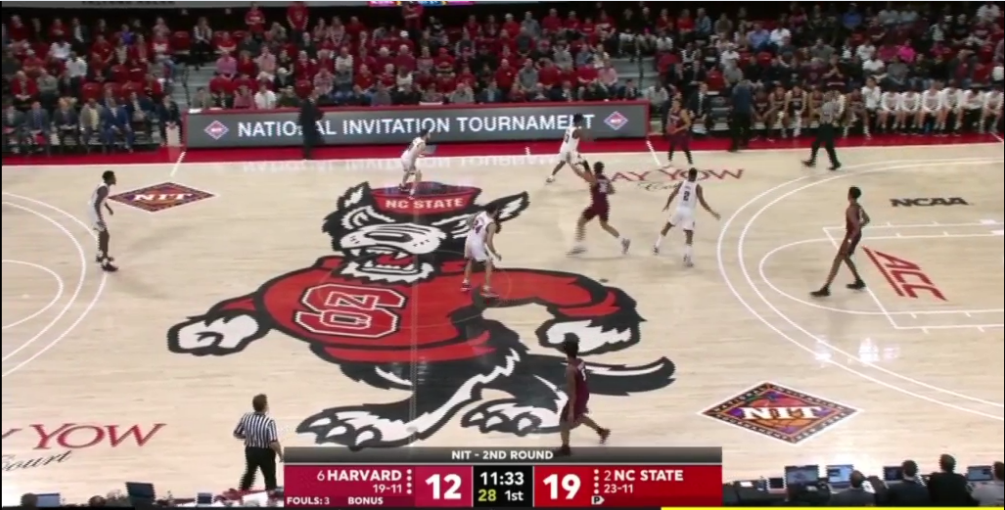 nc state press pic.PNG
